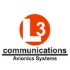 L-3 Communications Holdings, Inc.